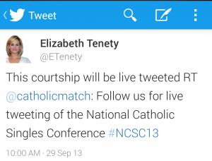@ETenety screenshot