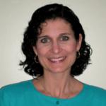 Lynn Wehner