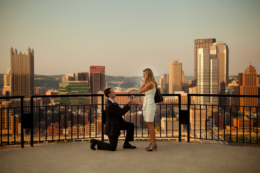 Catholic online dating success stories