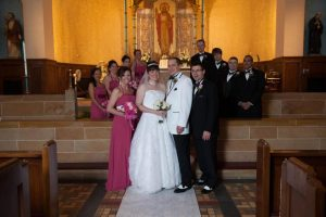 Two More Couples Find Lifelong Love Online