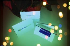 CatholicMatch gift cards