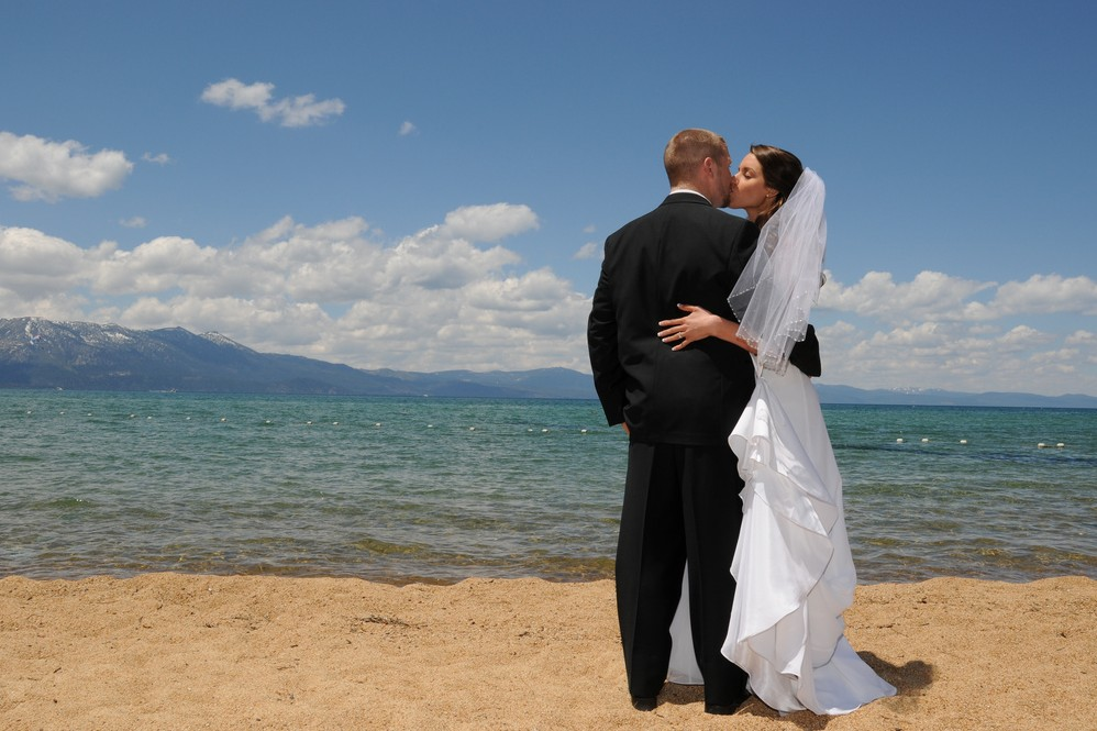 What is National Marriage Week?