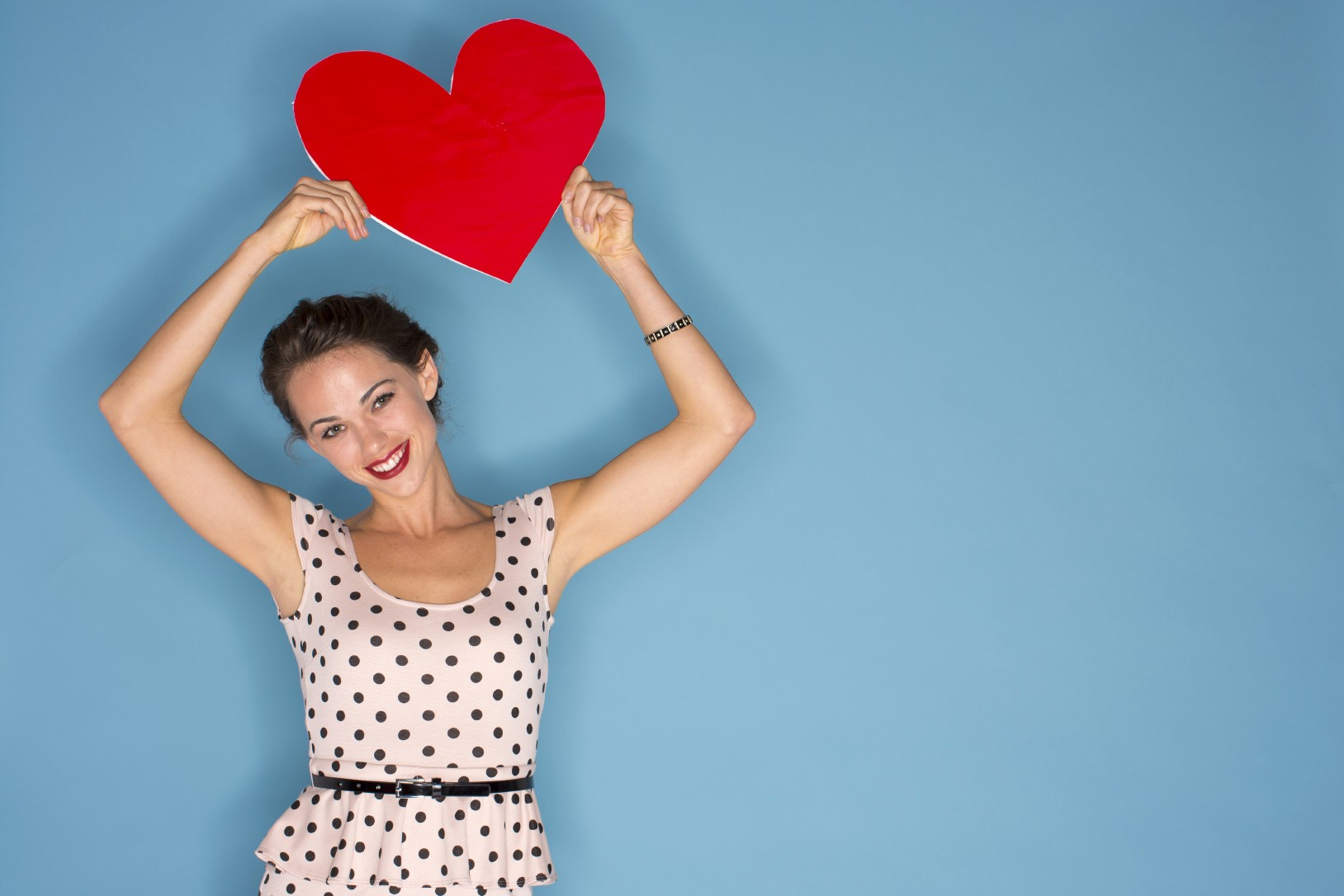 5 Ways to Be Happy & Single on Valentine's Day