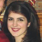 Allison Wehner
