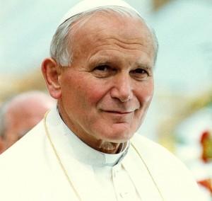 CNA_John Paul II