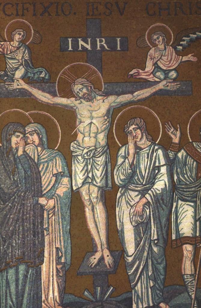 Christ's_Crucifix