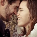 7 Ways to Improve Your Marriage This Lent