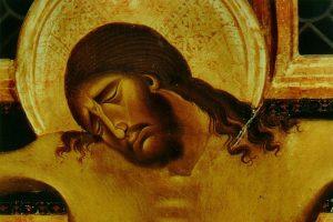 Crucifix_d'Arezzo