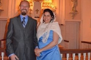 Engagements, Marriage & Children for CatholicMatch Couples