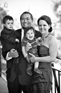 Elise-family