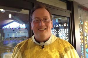 Fr.SteveDeLacy--Hi-Res