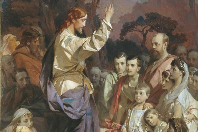 Sermon_on_the_Mount_by_Makarov_-675x1024