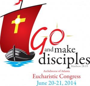 EC14_Logo_English_01