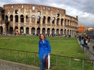 JP2-Colosseum