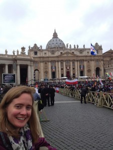 JP2-St. Peter's Square