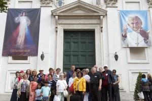 MaryBeth-canonization