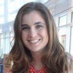Alexandra Caulway