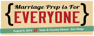 MarriagePrepSeminar_header