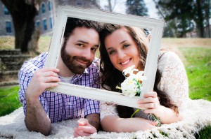 Catholic online dating success stories