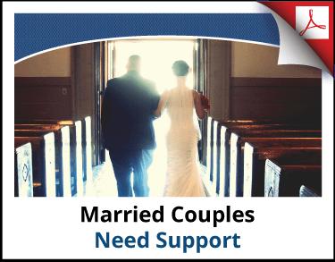 CMW-Thm-Married