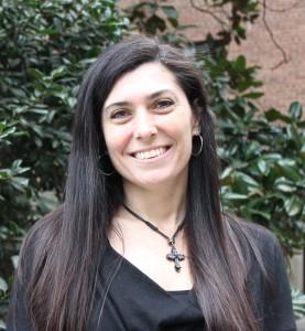 Christa-Lopiccolo