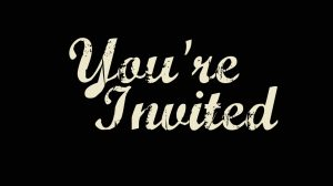 YoureInvited-web