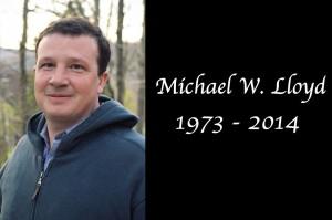 Michael Lloyd-memory