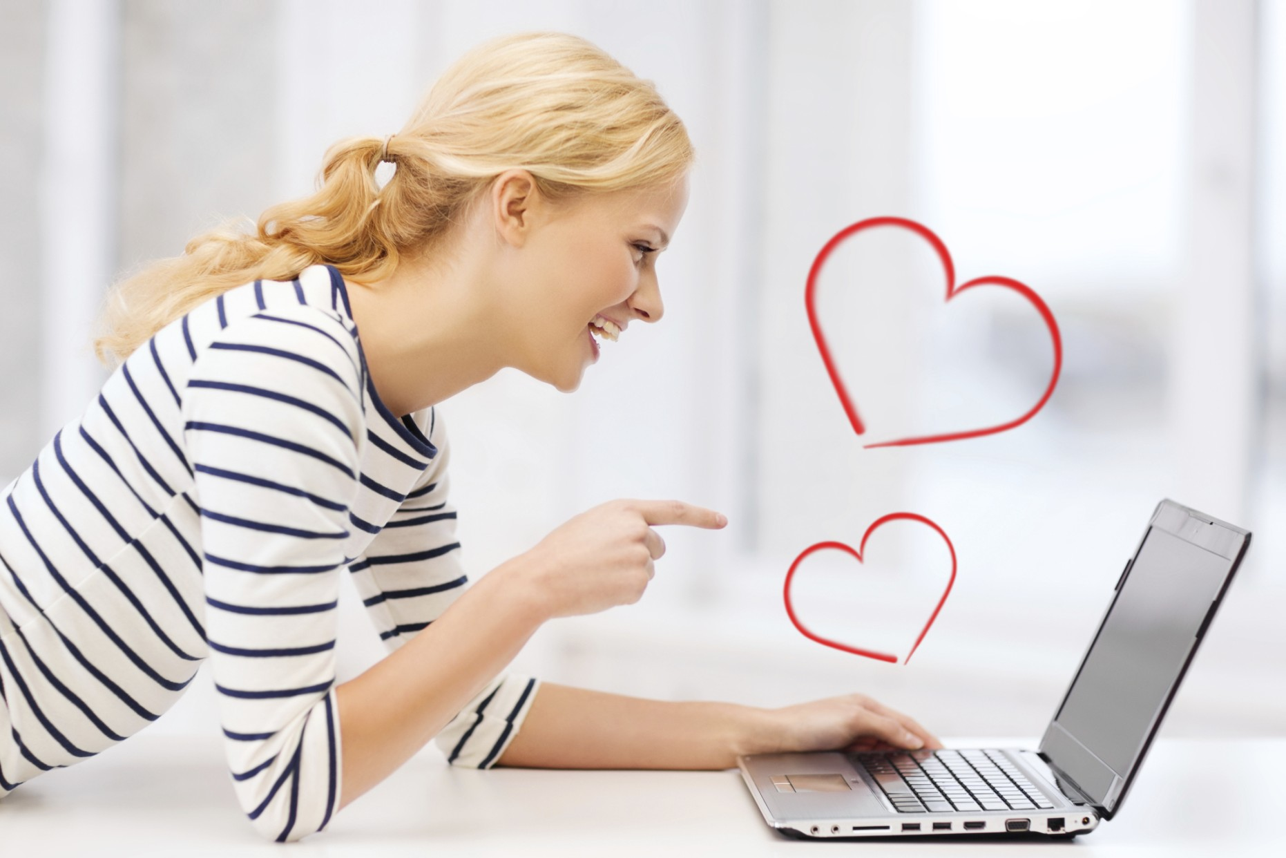 Best dating website 30s
