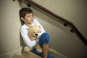 How to Help Children of Divorce Cope With the Holidays