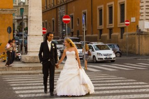 bride-crosswalk2
