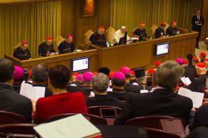 francis-synod-prayer2