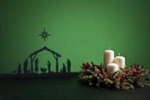 How to Have the Best Advent … Ever