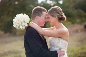 Wedding-JessicaGeorge