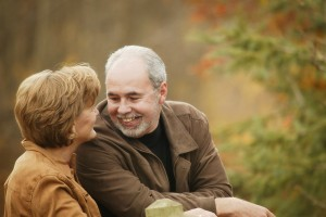 Dating Over 50: 3 Tips To Help You Find A Great Relationship