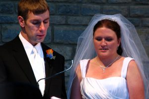 Jenny's Wedding 020