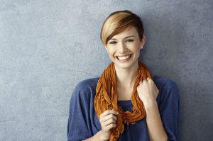 portrait-scarf