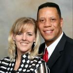 Greg and Julie Alexander