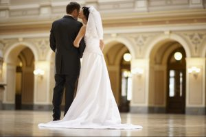 Find Out What Catholic Marriage Is All About (Video)