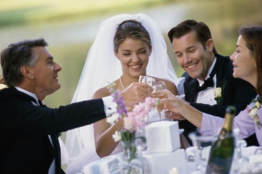 Parents-bride-web