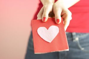 5 Ways To Celebrate Valentine's Day That Might Surprise You