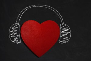 Should We Believe What the Love Songs Say?