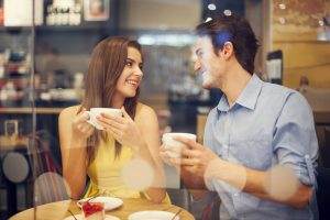 5 Things You Should Always Do On A First Date