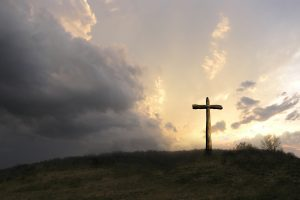 The Hidden Message of the Transfiguration for the Divorced