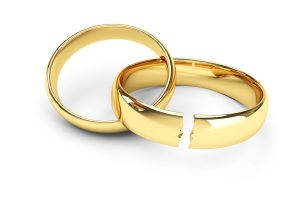 Is an Annulment Just A Catholic Divorce?