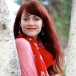 Ella Hadacek