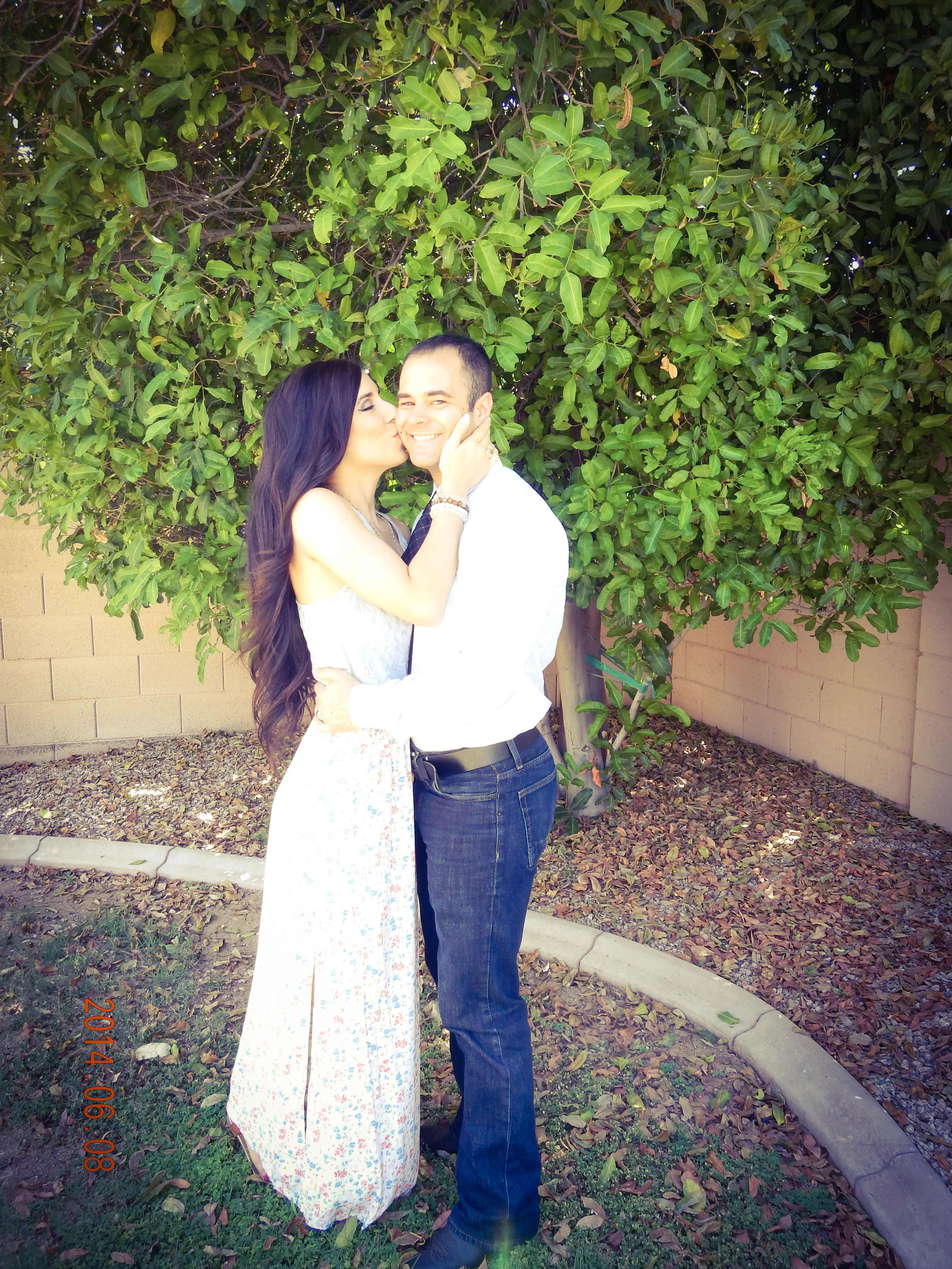 royal center catholic women dating site Our members prefer courtship and romance to casual dating and take the time to   ave maria singles is the best site out there for catholic singles, hands down.