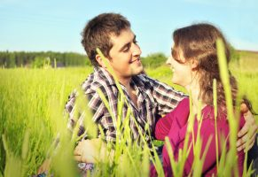 5 Secrets Experts Say Make 'Very' Happy Spouses