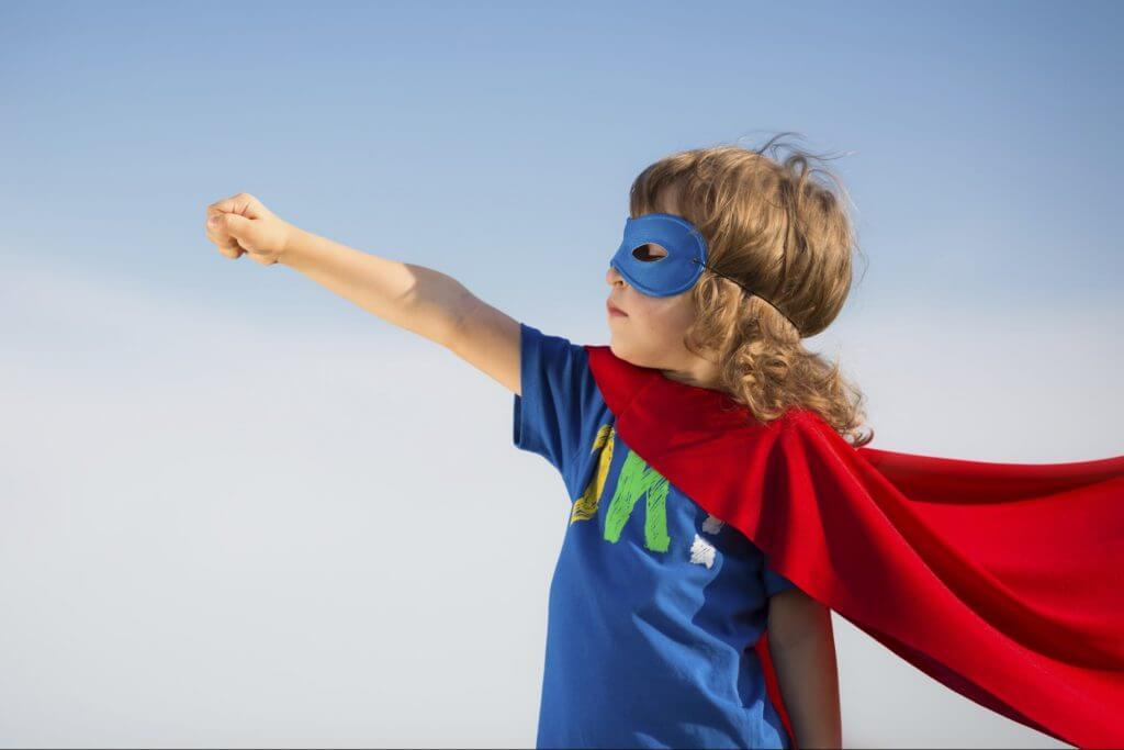 superhero_kid