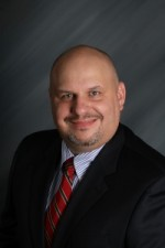 Dr. Gregory Popcak - Pastoral Solutions Institute