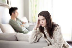 Retrouvaille Healing Hurting Marriages